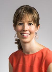 Dr Karen Stroobants