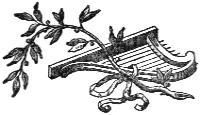 Camerata Musica logo