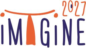 imagine2027 Logo